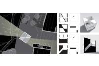 Erinnerungsstätte der Großmarkthalle Frankfurt - Kusus + Kusus Architekten, Berlin